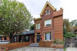 Residential Property for sale in 310 Caroline Street S, Hamilton, Ontario, L8P 3M1