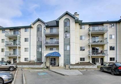 Single Family for sale in 6720 158 AV NW 223, Edmonton, Alberta, T5Z3B1
