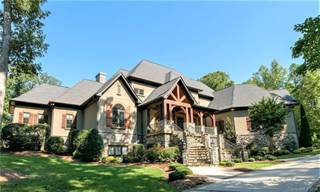 Single Family for sale in 10110 Enclave Circle, Concord, NC, 28027