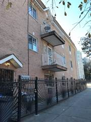 Condo for sale in 850 Home Street, 3E, Bronx, NY, 10459