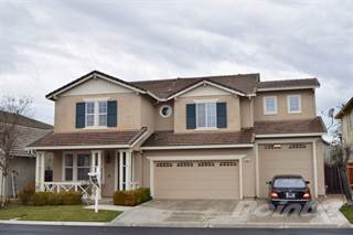Single Family en venta en 432 Superior Way , Discovery Bay, CA, 94505
