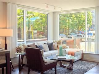 Apartment For Rent In Vara 2h San Francisco Ca 94103