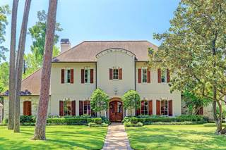 Single Family for sale in 10623 N Evers Park Drive, Houston, TX, 77024