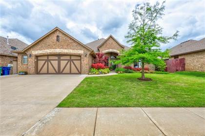 Residential Property for sale in 8900 NW 109th Street, Oklahoma City, OK, 73162