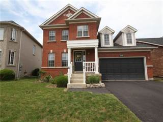 Residential Property for sale in 28 Stevens Dr, Niagara-on-the-Lake, Ontario