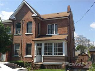 Residential Property for sale in 170 Argyle St, Toronto, Ontario