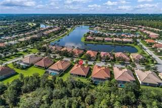 Single Family for sale in 10340 Yorkstone DR, Bonita Springs, FL, 34135
