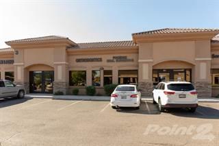 Office Space for sale in 9515 West Camelback Road, Phoenix, AZ, 85037