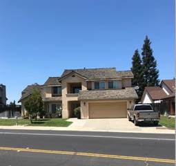 Single Family for sale in 1167 MISSION RIDGE DR, Manteca, CA, 95337