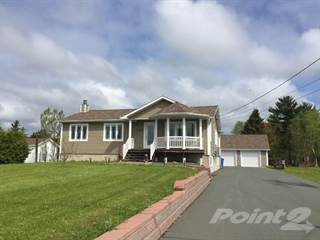 Single Family for sale in 370 RUE DU MOULIN, Nigadoo, New Brunswick