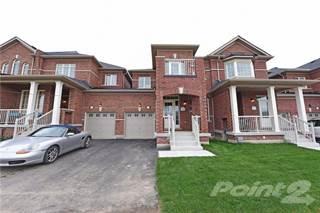 Townhouse for sale in 63 MACBEAN Crescent, Waterdown, Ontario