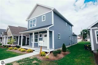 Single Family for sale in 332 W Thirteenth Street, Traverse City, MI, 49684