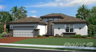 Single Family for sale in 6045 Indian Grass Drive, Vero Beach, FL, 32967