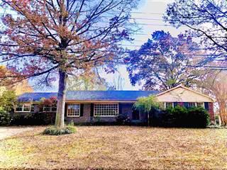 Single Family for sale in 20 Leslie Drive, Jackson, TN, 38305