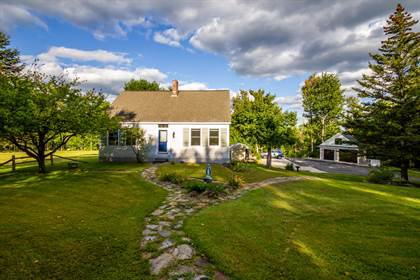Residential Property for sale in 72 Shady Lane, Hallowell, ME, 04347