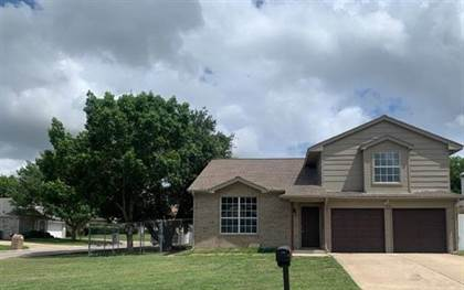 Residential Property for sale in 1401 Beckwith, Arlington, TX, 76018
