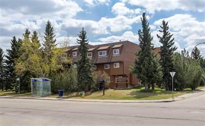 Single Family for sale in 5981 40 AV NW, Edmonton, Alberta, T6L3P6