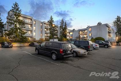 Residential Property for sale in 280 Regina Ave., Vancouver Island, British Columbia