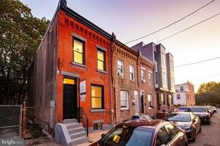 Photo of 2636 MANTON STREET, Philadelphia, PA
