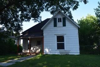 Single Family for sale in 2027 S Wall Avenue, Joplin, MO, 64804