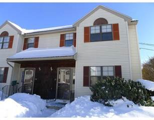 Townhouse for sale in 34 Lowell Rd 19, Westford, MA, 01886