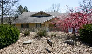 Single Family for sale in 22401 Tucker Hollow Drive, Golden, MO, 65658