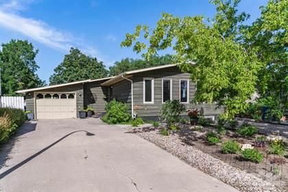 Residential Property for sale in 245 Western Crescent, Saskatoon, Saskatchewan, S7H 4J5