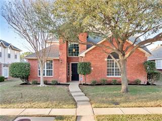 Single Family for sale in 417 Ivan Drive, Lewisville, TX, 75067
