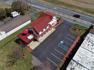 Comm/Ind for sale in 6357 Airport Road, East Allen, PA, 18017