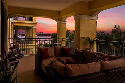 Residential Property for sale in 700 N OSCEOLA AVENUE 403, Clearwater, FL, 33755