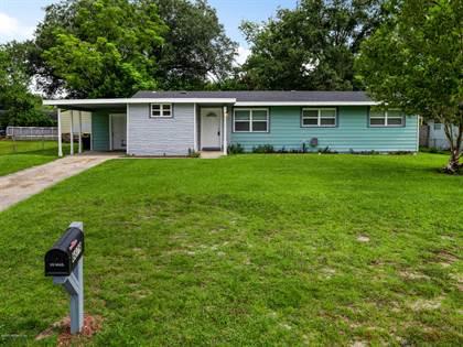 Residential Property for sale in 6879 SNOW WHITE DR, Jacksonville, FL, 32210