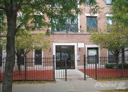 Apartment for rent in 6800 S. Normal Avenue, Chicago, IL, 60621