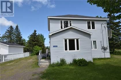Multi-family Home for sale in 10463 Principale, St. Louis-De-Kent, New Brunswick