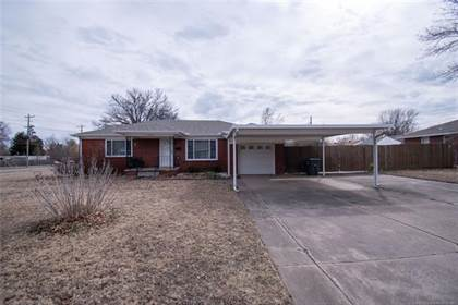 Residential Property for sale in 4826 E 26th Street, Tulsa, OK, 74114