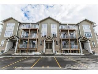 Condo for sale in 294C Everest Private #20, Ottawa, Ontario, K1G 4E3