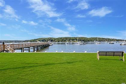 Residential Property for sale in 12 Fairwind Court, Northport, NY, 11768