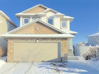 Single Family for sale in 10448 182A AV NW, Edmonton, Alberta, T5X4H2