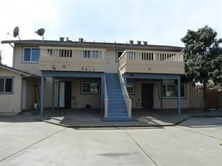 Multi-family Home for sale in 2795 Garden AVE, San Jose, CA, 95111