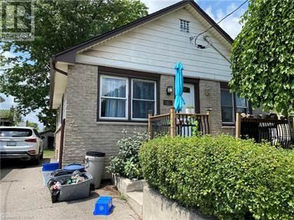 Multi-family Home for sale in 465 HIGHBURY Avenue N, London, Ontario, N5W4K2