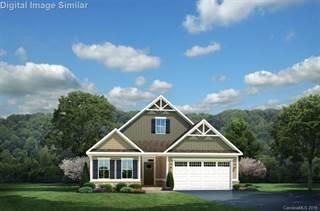 Single Family for sale in 10323 Black Locust Lane SW, Harrisburg, NC, 28075
