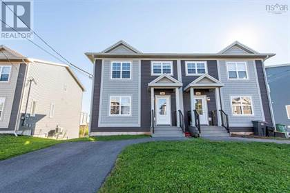 Single Family for sale in 190 Mica Crescent, Spryfield, Nova Scotia, B3P0C6