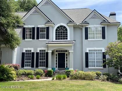 Residential Property for sale in 3267 JUPITER HILLS CIR E, Jacksonville, FL, 32225