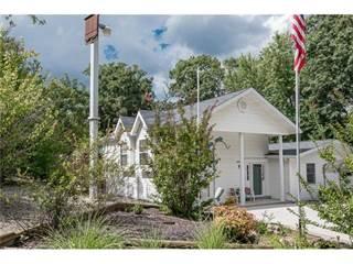 Single Family for sale in 5509 Robert Drive, High Ridge, MO, 63049