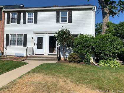 Residential Property for sale in 165 Sylvan Knoll Road, Stamford, CT, 06902