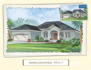 Single Family for sale in 1007 Evangeline Dr, Leland, NC, 28451
