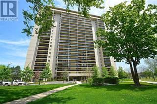Photo of 812 BURNHAMTHORPE RD, Toronto, ON