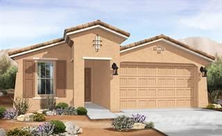 Single Family for sale in 5206 N 188th Lane, Litchfield Park, AZ, 85340