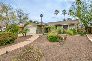 Single Family for sale in 2249 S EVERGREEN Road, Tempe, AZ, 85282