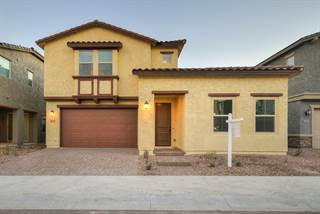 Single Family for sale in 223 E BRINLEY Drive, Tempe, AZ, 85281