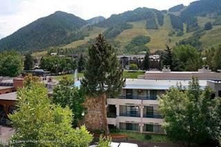 Residential Property for sale in 301 E Hyman Avenue 104 weeks 12, 26, & 27, Aspen, CO, 81611
